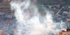 Cizre'ye 80 araçlık konvoyla askeri sevkiyat!