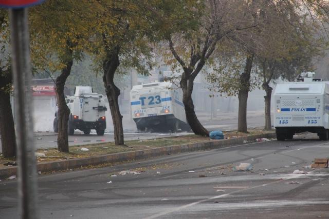 diyarbakir-da-olaylar-cikti-3-7957811_2036_m