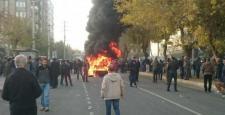 Diyarbakır'da olaylar tırmanmaya devam ediyor