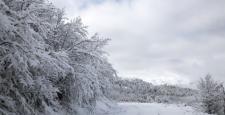 Doğu Anadolu'da kar hayatı olumsuz etkiledi