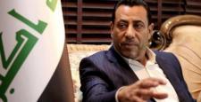 Iraklı başkandan Türkiye'ye Rusyalı tehdit!