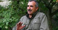 Murat Karayılan'dan tehditkar açıklamalar