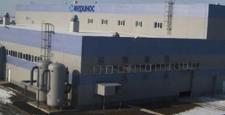 Rusya'da gözaltına alınan 15 Türk sınır dışı edilecek