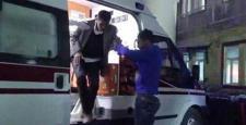 Şanlıurfa'da arazi kavgası: 10 yaralı, 12 gözaltı