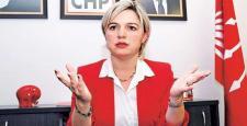 CHP'li Böke Sur'daki Çatışmalı Sürecin Aşılması Gerekiyor