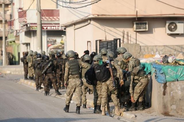 silopi-ve-cizre-deki-teror-operasyonu-boyle-7976195_1326_m