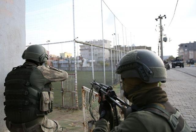 silopi-ve-cizre-deki-teror-operasyonu-boyle-7976195_6029_m