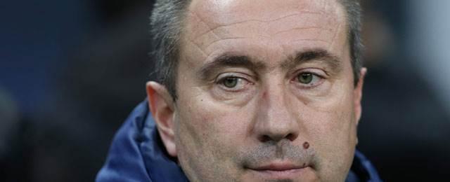 Stanimir Stoilov: Galatasaray iyi bir oyun sergilemedi
