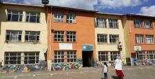 Sur'da okula gidemeyen öğrencilere Telafi Eğitimi verilecek