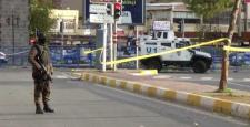 Sur'un 8. Gününde Çatışma'nın Şiddeti Artıyor