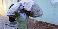 Sur'da Yasak Kalktı, Göç Başladı