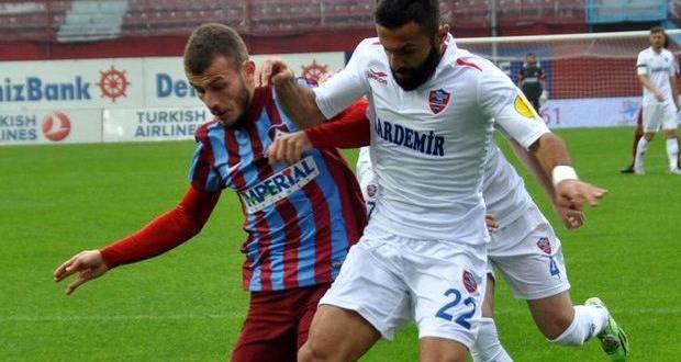Türkiye Kupası'nda 3. ve 4. hafta programı belli oldu