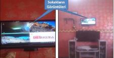 Polis; Sur'da Ydg-H'nin izleme merkezini buldu