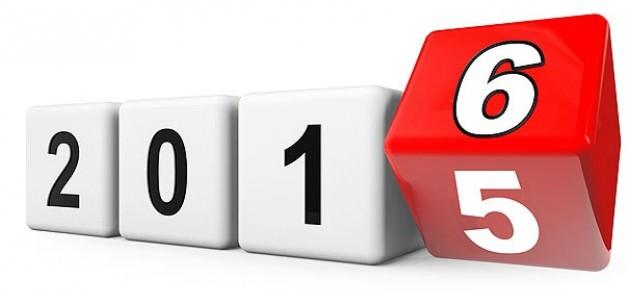 2016 Yılbaşı tatili kaç gün olacak ?