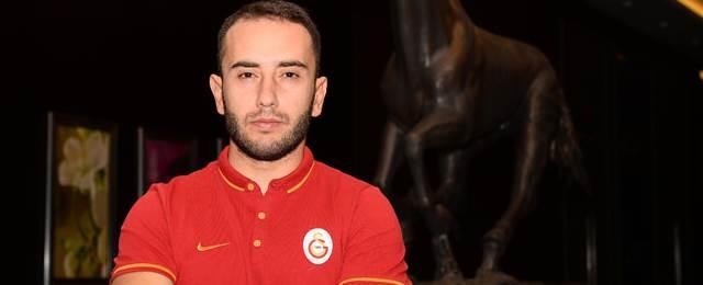 'Galatasaray bitti demeden bitmez!'