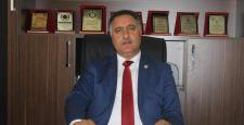 Nurhak Ensarioğlu, Çınar saldırısına tepki gösterdi