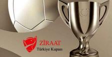 Amedspor, kupada Bursaspor'u yenmek istiyor