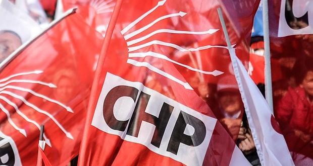 CHP'nin doktor vekilleri Diyarbakır'a gidiyor