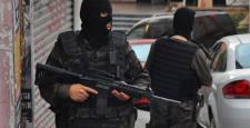 Cizre'de çatışma! Özel harekatçı polis şehit!