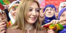 Cizre eski Belediye Başkanı İmret serbest bırakıldı