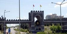 Diyarbakır'da 2 kişide domuz gribi virüsü tespit edildi