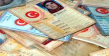 Erdoğan onayladı! Nüfus cüzdanı tarih oluyor