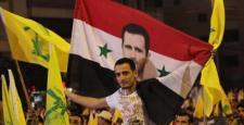 Esed'den Hizbullah'a 2000 dolar maaş