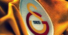 Galatasaray, Gaziantepspor ile eşleşti