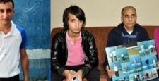 Hacker Onur'a rekor hapis cezası: 334 yıl