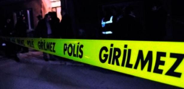 Hakkari'de yol kenarında bir ceset bulundu