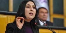 HDP grup toplantısı iptal edildi, Demirtaş açıklama yapacak