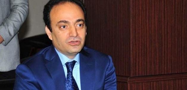 HDP yeni Anayasa için şartını açıkladı