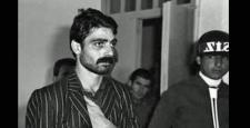 İdam edilen ASALA üyesinin mezarı 33 yıl sonra taşındı