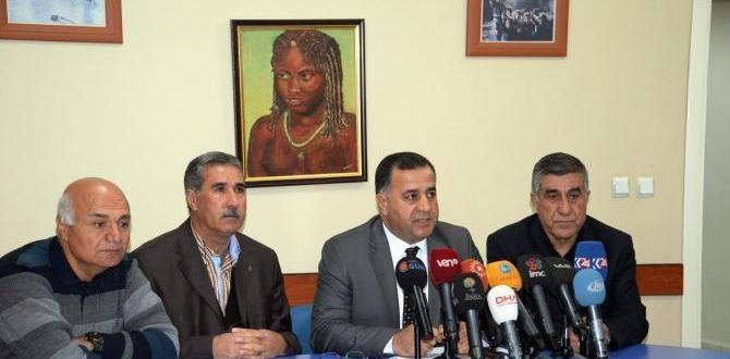 İHD Diyarbakır: Sokağa çıkma yasağı süresinde 170 sivil öldü