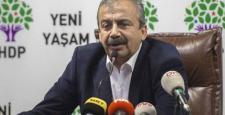 İmralı Heyeti'nden açıklama: Öcalan'ın özgürlüğü acil gündemimiz