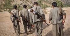 Irak'tan PKK açıklaması: Türkiye'ye karşı savaş…