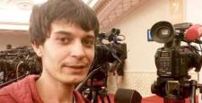 Kürdsat News Kameramanı serbest bırakıldı