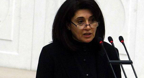 Leyla Zana, Erdoğan'ın yemin şartını kabul etti mi?