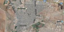 Nusaybin'de silah sesleri: 1 ölü, 1 yaralı