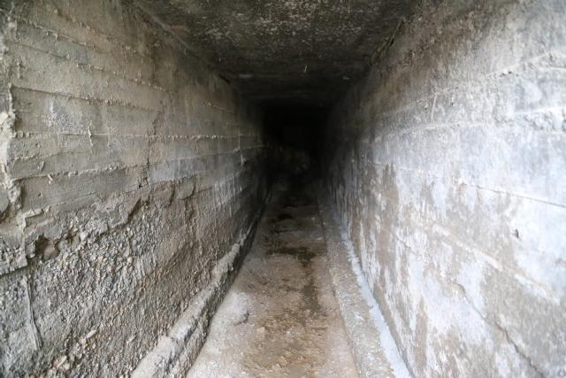pkk-nin-tunelleri-bir-ucu-cudi-de-bir-ucu-evin-8066316_4295_m