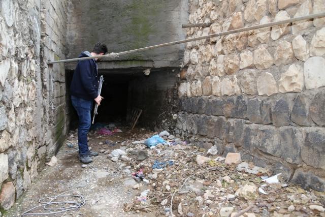 pkk-nin-tunelleri-bir-ucu-cudi-de-bir-ucu-evin-8066316_6695_m
