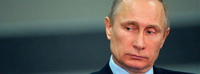 Putin: Sovyetler Birliği'nin çökmesinin nedeni Lenin'dir