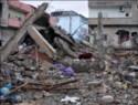 Silopi'de halk 36 gün sonra sokağa çıktı