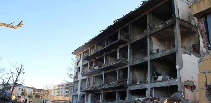 """Bu kez de """"Çınar"""" halkı göç ediyor"""