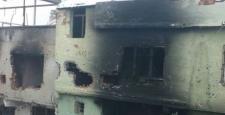Sur'da çatışma: 1 polis ağır yaralı