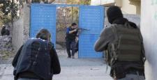 Sur'da çatışma: 1'i ağır 4 asker ile 1 DSİ çalışanı yaralandı