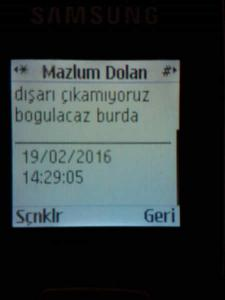 Mazlum-dolan1