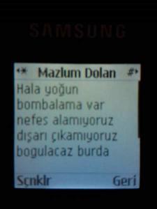 Mazlum-dolan2