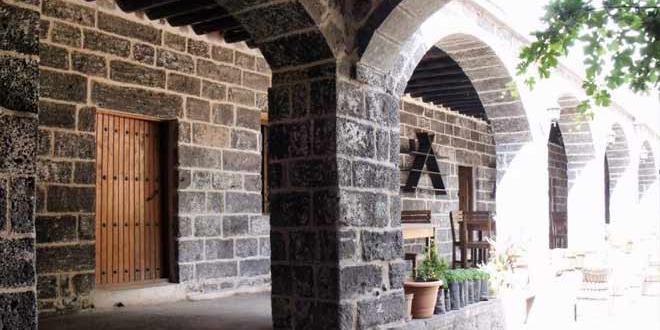 Sur'da efsaneleşen tünel bilmecesi'nin sırrı aralandı