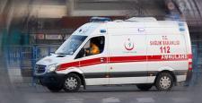 Sur'da; 1 şubat'ta yaralanan asker şehit oldu